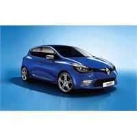 Renault, Light Rs'i Tanıttı!