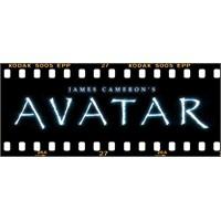 Sigourney Weaver, Avatar 2'de De Oynayabilir.