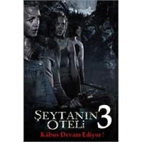 Şeytanın Oteli Üç