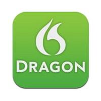 Dragon Dictation İphone Dikte Uygulaması