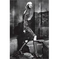 Versace Sonbahar 2012