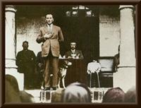 Atatürk Şapka Devrimini Neden Kastamonu da İlân Et
