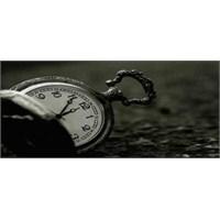 Zamanı Değerlendirmek İçin Planlama