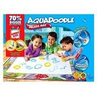 Aquadoodle Delüxe Sihirli Kalem