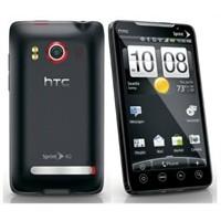 Htc 4g T-mobile İncelemesi Htc 4g İncelemesi