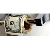 Zengin Olmak Mı İstiyorsunuz?