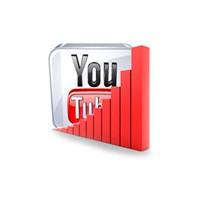Youtube'un En Fazla Paylaşılan 10 Reklam Videosu