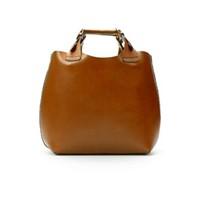Zara Yaz 2011 Koleksiyonu Fiyatlı