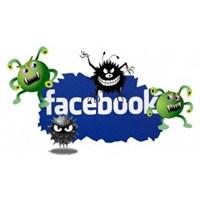 Facebook Video Virüsünü Temizleme Yöntemi