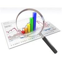Rapor Nedir ? Analitik Nedir ?
