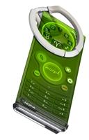 En İyi 14 Şaşırtıcı Ve Modern Cep Telefonu Tasarım