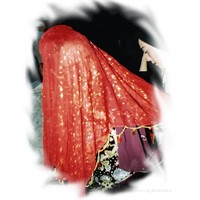 Düğün Öncesi Veda: Kına Gecesi