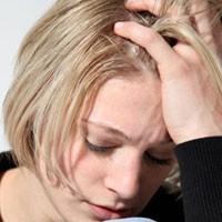 Travma Hayatı Nasıl Etkiler