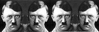 Hitler Mi? Hitleriye Mi?