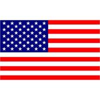 Amerika'da En Fazla Eleman Aranan Sektörler