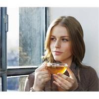 Sıvı Kaloriler Daha Tehlikeli