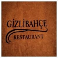 Gizlibahçe Restaurant @ Ağva