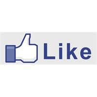 Facebook Beğenilerinizin Hakkınızda Ele Verdikleri