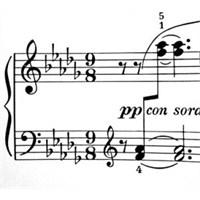 Largo-barok Müzik