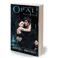 Lux 3 ; Opal!