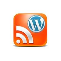 Wordpress'te Rss Resimleri Nasıl Gösterilir