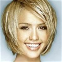Ünlü İsimlerin Kısa Saç Modelleri