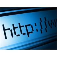 Googleden Bloglara Kıyak