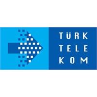 """Türk Telekom """"Site İçi Ücretsiz Konuşma"""" Hizmeti"""