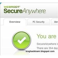 Sistem Performansını En Az Etkileyen Antivirüsler!