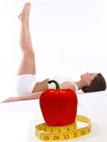 Zayıflamak İçin Daha Az Yemek Daha Çok Hareket