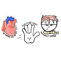 Kalp Kırıklığının Anatomisi