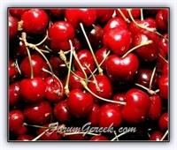 Meyvelerin Vücudumuza Yararı