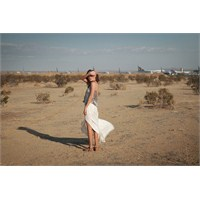 Topshop For Kate Bosworth