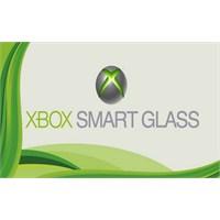 Microsoft'un Akıllı Gözlüğü Geliyor