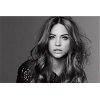 Ünlü Markaların 2013 Tanıtım Yüzleri