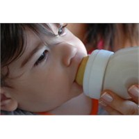 Anne Sütünü Nasıl Saklarım?