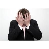 Stresle Başa Çıkmanın 12 Yolu