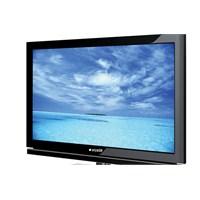 Arçelik A22-leg-2b Televizyon