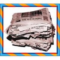 Eski Gazeteleri Nasıl Değerlendirebilirsiniz?