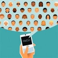 Cep Telefonunuzla Evofis Hayatı Organize Etmenin 7