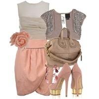 Yaz Modasında Favori Renkler!
