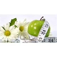 Kolay Ve Sağlıklı Zayıflamak