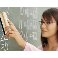 2012 Yılında Kaç Öğretmen Atanacak?