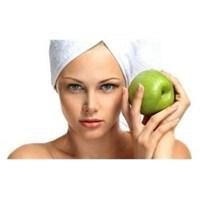 Sağlıklı Bir Cilt İçin 5 Öneri