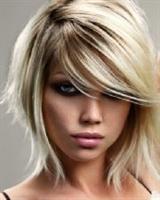 Saç Bakım Ürünleri Nekadar Faydalı?