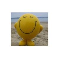 Aptallar Mutlu Mudur?