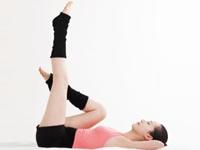 Etkili Egzersizle İnanılmaz Sonuçlar