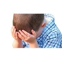Çocuk İstismarına Karşı Ortak Vicdan
