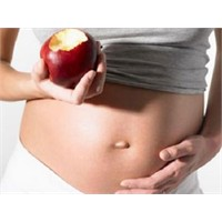 Hamilelikte Çatlak Korkusuna Son