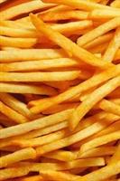 Kilo Aldırmayan-kızarmış Patates